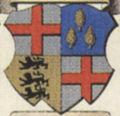 Wappentafel Bischöfe Konstanz 29 Eberhard von Waldburg.jpg