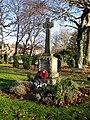War memorial - geograph.org.uk - 1076563.jpg