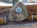 Waren - Gedenkstein Richard Wossidlo.jpg