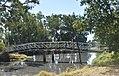 Warracknabeal Pedestrian Bridge 003.JPG