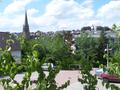 Warstein Panorama 1.png