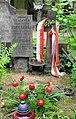 Warszawa, Cmentarz Powązkowski SDC11593.JPG