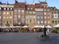 Warszawa Rynek2.png