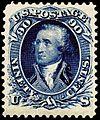 Washington 1861 Issue-90c.jpg