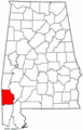 Washington County Alabama.png