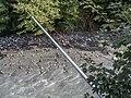 Wasserleitungsbrücke über die Tamina, Bad Ragaz SG 20190914-jag9889.jpg