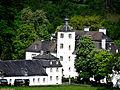 Wasserschloss Laer (1).JPG