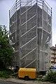 Wasserturm St. Gallen 05 11.jpg