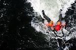 Water Survival Course 110914-F-YA200-493.jpg