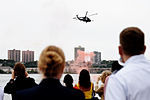 Water demonstration on the Hudson River for Air Force Week 120819-F-FT240-244.jpg