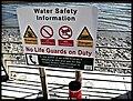 Water safety information.jpg