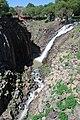 WaterfallPrismasHuasca.JPG