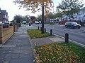 Watford Road Sudbury - geograph.org.uk - 2152980.jpg