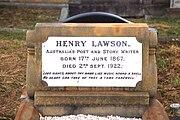 Waverley Cemetery1