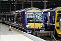 Waverley Station 002.jpg