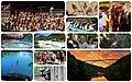 Waynestock Whitewater Rafting Festival Collage.jpg