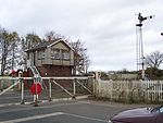 WeaverthorpeSignalBox.jpg