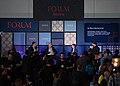 Web Summit 2018 - Forum Rostra - Day 2, November 7 SM7 9366 (31895942898).jpg