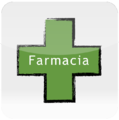 Web icons pharmacy.png