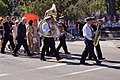 WeddingJaxSquare2007StoryvilleStompers.jpg