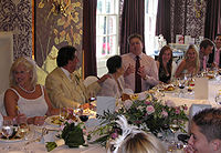 Wedding breakfast entertainment arp.jpg