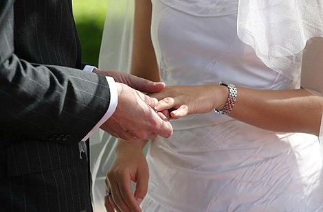 Peranan Seks Dan Gender Dalam Gereja Katolik Wikiwand - Perkawinan Dalam Gereja Katolik, Kasus Perkawinan Katolik Di Sagki 2015 17 Tahun Cerai Lalu Menikahi Orang Yang Sama 6 Departemen Dokumentasi Dan Penerangan Kwi