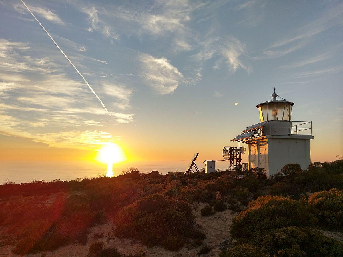 Wedge Island South Australia Real Estate