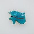 Wedjat amulet MET 09.180.2507 EGDP021693.jpg