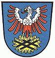 Weener-Wappen.jpg