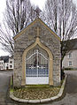 Wegkapelle Hobscheid rue Tresch 01.jpg