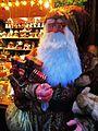 Weihnachtsmarkt Stuttgart - panoramio (5).jpg