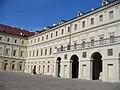 Weimar - Stadtschloss (City Palace) - geo.hlipp.de - 39931.jpg