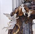 Weingarten Basilika Kanzel detail 05.jpg