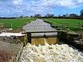 Weir, River Adur - geograph.org.uk - 145149.jpg
