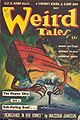 Weird Tales May 1942.jpg