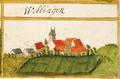 Wellingen, Notzingen, Andreas Kieser.png