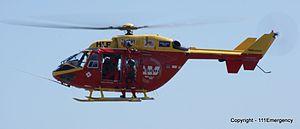 Wellington Westpac Rescue Helicopter - Flickr - 111 Emergency (5).jpg