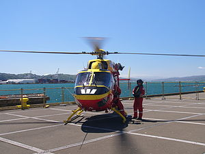Wellington Westpac Rescue Helicopter BK117 - Flickr - 111 Emergency (27).jpg
