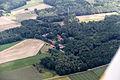 Welver, Vellinghausen-Eilmsen -- 2014 -- 8781.jpg