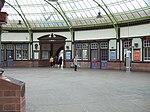 Wemyss Bay station (269955225).jpg