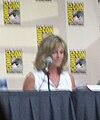 Wendy Schaal by Gage Skidmore.jpg