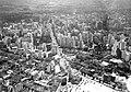Werner Haberkorn - Vista aérea da cidade de São Paulo 5.jpg