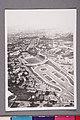 Werner Haberkorn - Vista aérea do Estádio Municipal Paulo Machado de Carvalho (Pacaembu). São Paulo-Sp., Acervo do Museu Paulista da USP.jpg