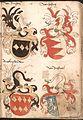 Wernigeroder Wappenbuch 235.jpg