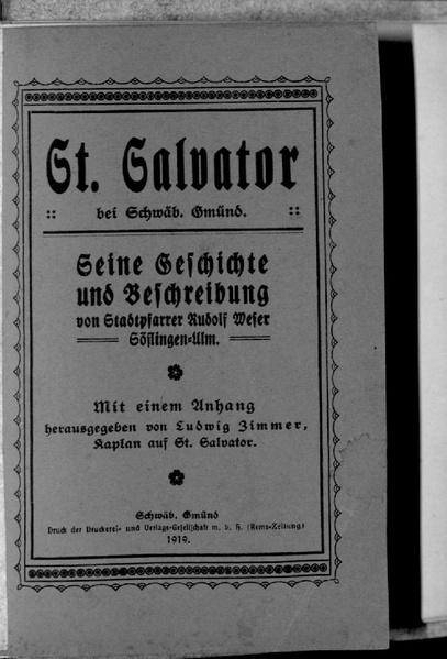 File:Weser salvator 1919.pdf