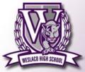 Weslaco High School logo.png