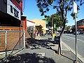 West End QLD 4101, Australia - panoramio (97).jpg