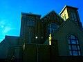 Westby Coon-Prairie Lutheran Church - panoramio.jpg