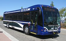 Westcat gillig low floor brt.JPG