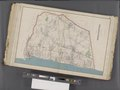 Westchester, Double Page Plate No. 20 (Map of town of Greenburg) NYPL2056287.tiff